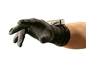VR Glove™
